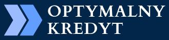optymalny kredyt logo